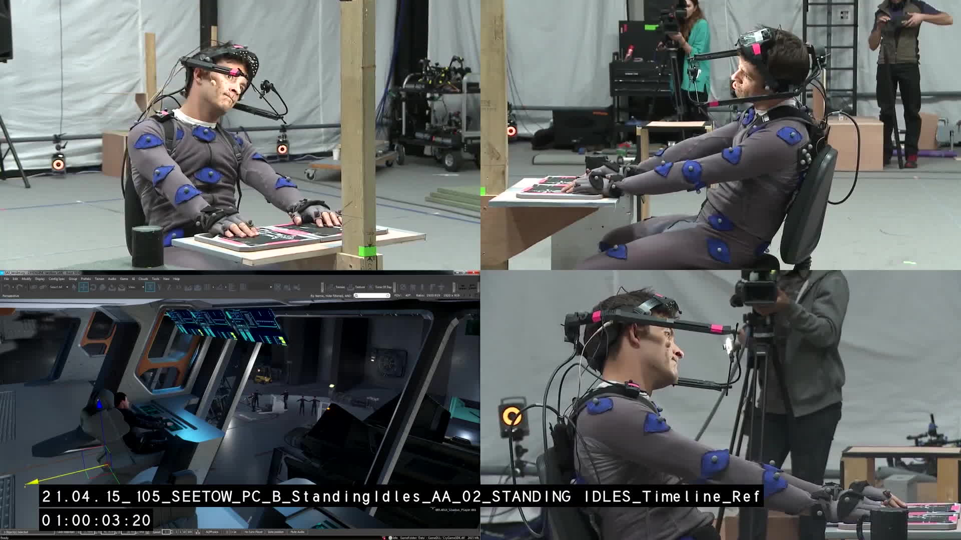 Cloud imperium roberts space industries star citizen flight controller mocap 3 gifs