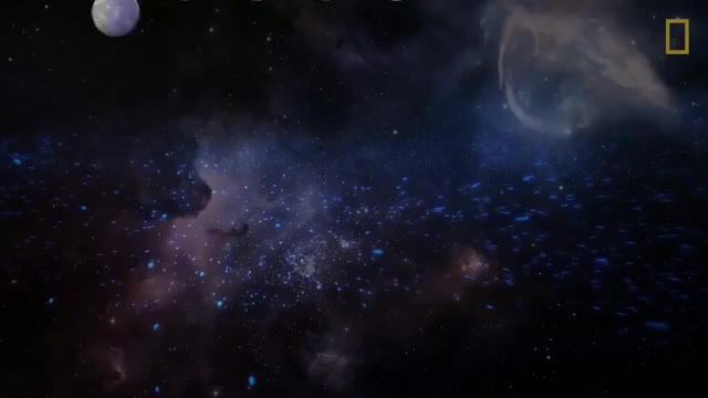 Watch this trending GIF on Gfycat. Discover more All Tags, Asteroids, Galaxy, Genesis, Moons, SCIENCE, Survival, animals, discover, documentary, explore, facts, nature, pictures, planets, plivjpdlt6aprfqqtrw7jkgclvezgembb2, plivjpdlt6apribhpsyxwg22g8rpnz6jlb, plivjpdlt6aprpidjp1zjroockru-89q1_, plivjpdlt6aptqkn6dbr-gom5omen0xm2a, wildlife GIFs on Gfycat