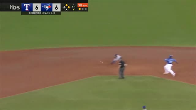 Watch and share Odor Game 3 Error GIFs by amateurcreampie on Gfycat