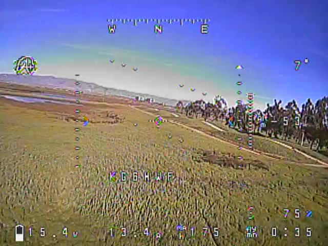 Watch and share Drone GIFs by dlsspy on Gfycat