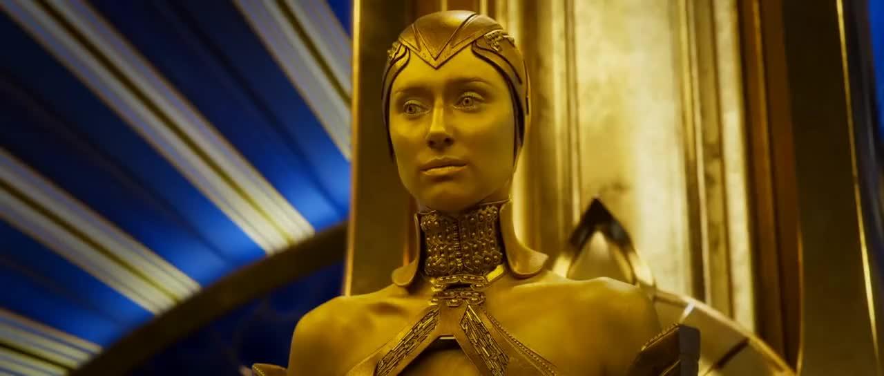 chris pratt, dave bautista, elizabeth debicki, guardians of the galaxy, Rocket eye GIFs