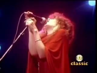 Watch Stevie GIF on Gfycat. Discover more Fleetwood Mac GIFs on Gfycat