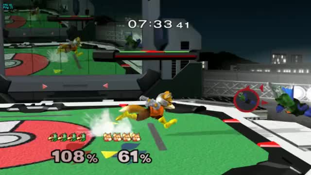 Watch and share Dolphin Emulator 2019.04.22 - 18.45.36.06.DVR GIFs by plus ultra on Gfycat