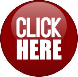 Watch and share Calidad Y Servicio Al Mas Bajo Precio animated stickers on Gfycat