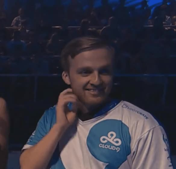 n0thing and zews with the zika jokes (reddit)