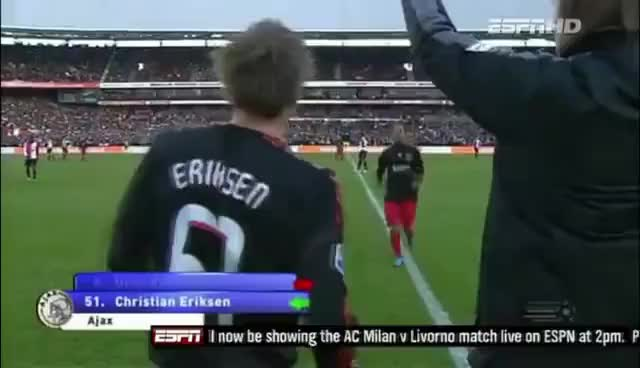 Watch and share Ajax GIFs on Gfycat