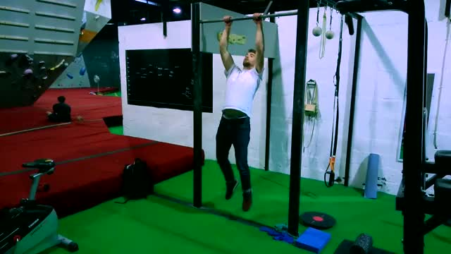 Watch and share Physical Therapy GIFs and Rock Climbing GIFs by 99Boulders on Gfycat