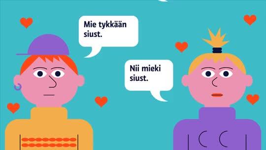 Watch flirting GIF on Gfycat. Discover more flirting GIFs on Gfycat