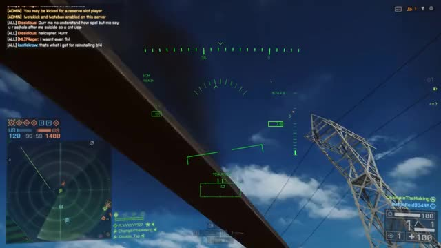 Watch this GIF by @awkauffm on Gfycat. Discover more battlefield_4 GIFs on Gfycat