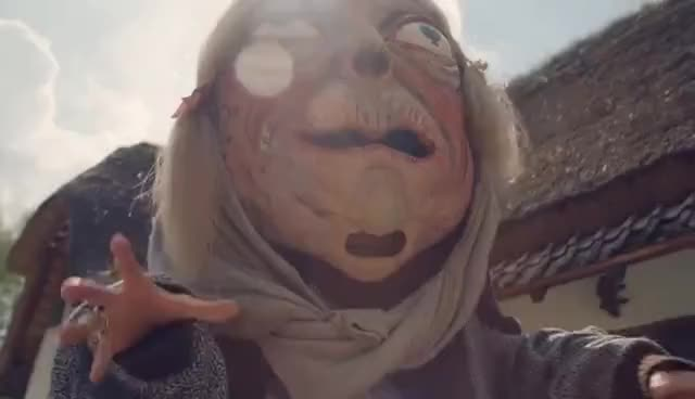 Watch and share Les Cartes Postales D'Aurélia : Lille - Episode 8 GIFs on Gfycat