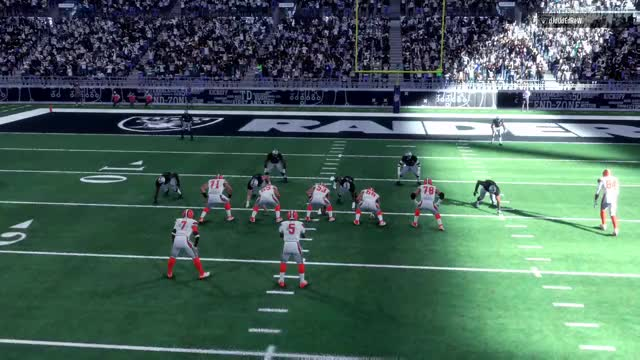 Watch Whew GIF by Xbox DVR (@xboxdvr) on Gfycat. Discover more MaddenNFL18, iW33B3AR, xbox, xbox dvr, xbox one GIFs on Gfycat
