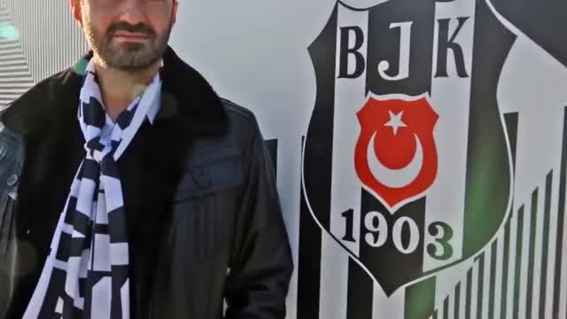 Watch Beşiktaş Asalet Marşı - Ali Sinanoğlu GIF on Gfycat. Discover more 2017, Ar, Mar, ampiyon, arena, asalet, di, forzabe, futbol, ikartal, ikta, karakartal, kartal, kartali, klip, spor, vodafonearane, yeni GIFs on Gfycat