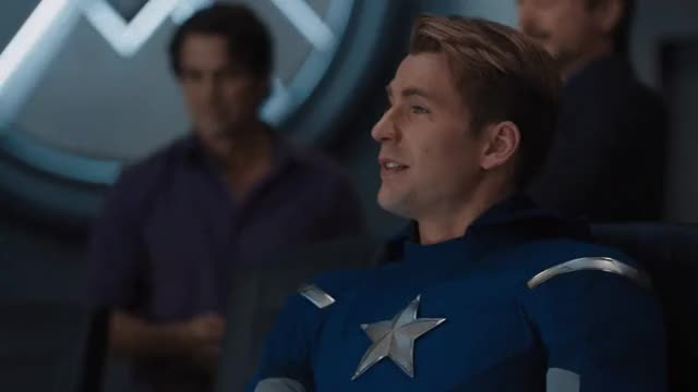 Watch this avengers GIF on Gfycat. Discover more avengers, captain america, chris evans, gfycatdepot, thathappened GIFs on Gfycat