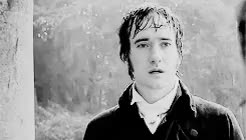 Watch thank you, doctor McCall; GIF on Gfycat. Discover more *, austenedit, but i already have the caps so.., dailyjaneausten, film, fitzwilliam darcy, gtkm, i know they're the same scenes, i'm pretty queue the answer is i am groot, jane austen, matthew macfadyen, mine, movie, movieedit, movies, movies*, mr darcy, p&p*, pride & prejudice, pride and prejudice GIFs on Gfycat