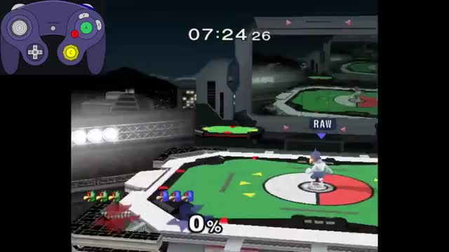 Watch taunt GIF on Gfycat. Discover more falco, melee GIFs on Gfycat