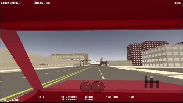 Watch and share Gamephysics GIFs and Subrosa GIFs on Gfycat