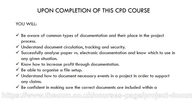 Watch and share Project Documentation - Https://www.theccm.co.uk/courses-page/project-documentation/ GIFs by College of Contract Management on Gfycat