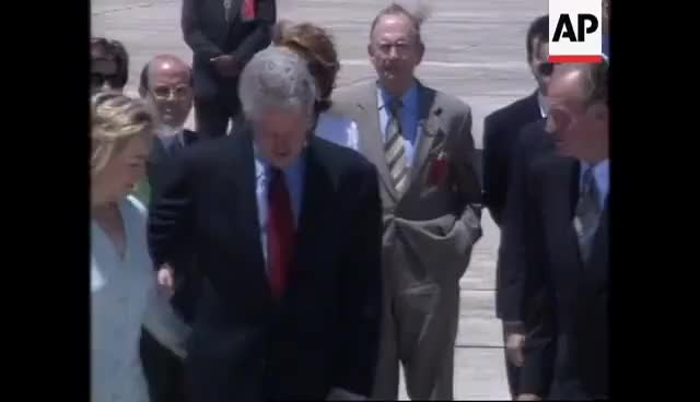 Watch and share Hill GIFs on Gfycat