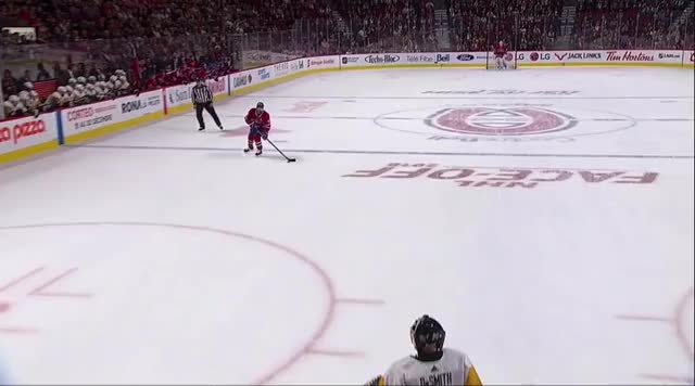 Watch and share The Pensblog GIFs and Canadiens GIFs by The Pensblog on Gfycat