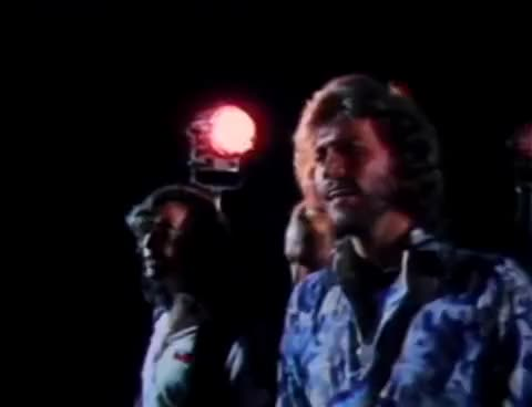 Watch and share Maurice Gibb GIFs and Barry Gibb GIFs on Gfycat