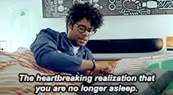Watch Richard Ayoade in Gadget Man GIF on Gfycat. Discover more 1k, gadget man, gadgetmanedit, jimmy carr, love of my life, mine, my gifs, ra tv, reusing gifs like you wouldn't believe, richard ayoade, richardayoadeedit GIFs on Gfycat