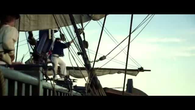 Watch and share Pirates 2017 GIFs and Black Pearl GIFs on Gfycat