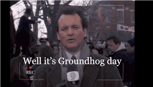 Watch ultimate GIF on Gfycat. Discover more bill murray GIFs on Gfycat