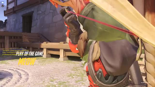 Watch daddy GIF by kat's gif dumpster (@shutupkat) on Gfycat. Discover more hanzo, overwatch, potg GIFs on Gfycat