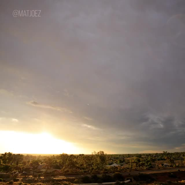 Watch and share Timelapse GIFs by Matjoez on Gfycat