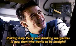 Watch and share Margaritas GIFs on Gfycat