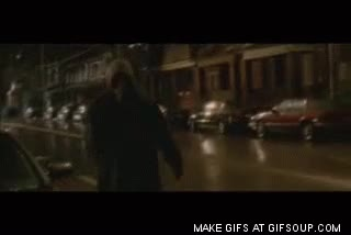 Watch 50 cent getting shot GIF on Gfycat. Discover more related GIFs on Gfycat