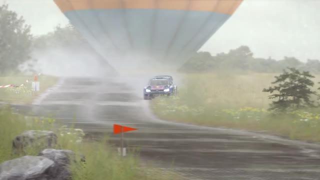 Watch slide GIF by @fenrir-jackson on Gfycat. Discover more dirtrally, fenrirjackson, polo GIFs on Gfycat