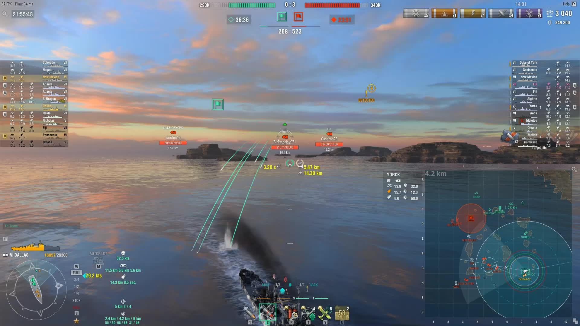 worldofwarships, World of Warships 2018.09.25 - 21.56.02.03.DVR Trim GIFs