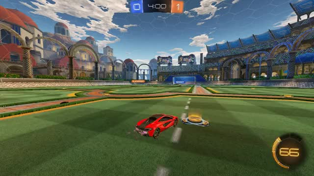 Watch sheep pinch GIF on Gfycat. Discover more RocketLeague GIFs on Gfycat
