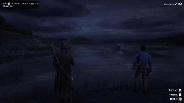 Watch and share Red Dead Online GIFs and Cheeks Clapped GIFs on Gfycat
