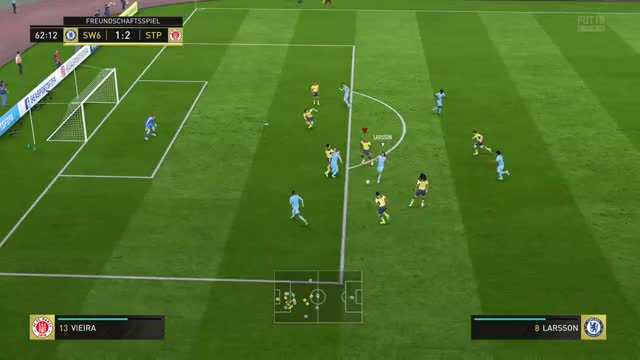 Watch and share Fcspjoern GIFs and Xbox Dvr GIFs by Gamer DVR on Gfycat