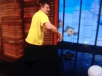 Watch and share Rob Gronkowski GIFs and Gronk GIFs on Gfycat