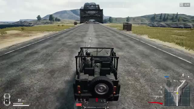 Watch this GIF by Gamer DVR (@xboxdvr) on Gfycat. Discover more AllEyesOnCheese, PLAYERUNKNOWNSBATTLEGROUNDS, xbox, xbox dvr, xbox one GIFs on Gfycat