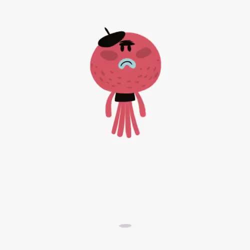 Watch and share Toon Boom Harmony GIFs and Animated Gif GIFs on Gfycat