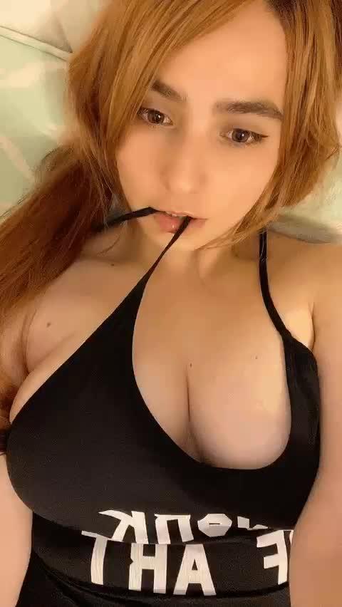 HeyShika