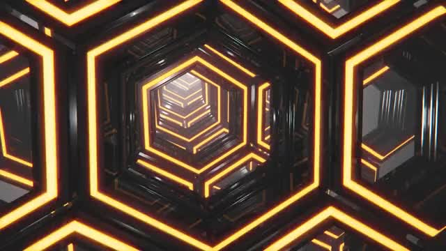 Watch Futuristic Honeycomb [Loop] GIF by @js92 on Gfycat. Discover more Rocket League, abstract, c4d, perfectloops, rocketleague GIFs on Gfycat