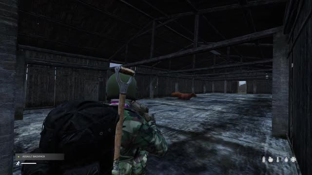 Watch Dead flying fucking cow GIF by Gamer DVR (@xboxdvr) on Gfycat. Discover more DayZGamePreview, LayeredMirror53, xbox, xbox dvr, xbox one GIFs on Gfycat