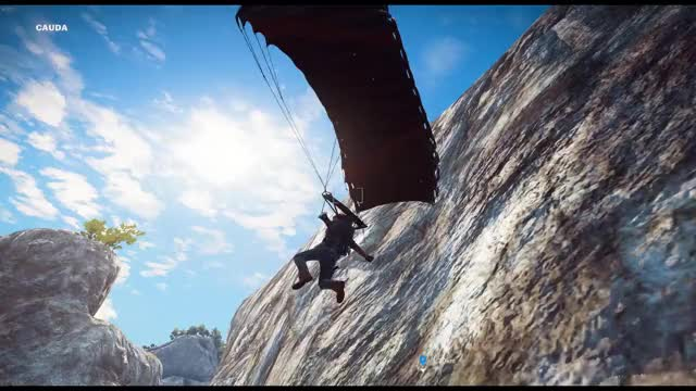 Watch JC3 world streaming bug GIF by Eft stash (@gofast93) on Gfycat. Discover more Just cause 3 GIFs on Gfycat