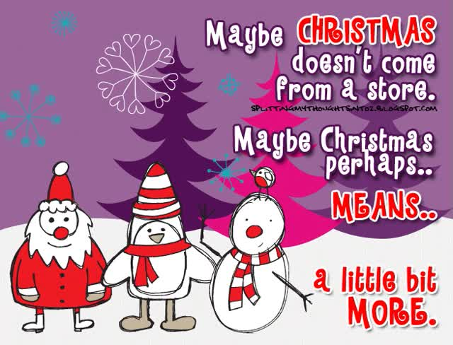 Watch and share Merry Christmas Funny S Christmas S Christmas Greetings Christmas Love GIFs on Gfycat