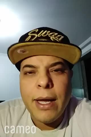 Watch and share Actor CRAZY E Gives A Patriotic Memorial Day Shout Out To COSTA RICA'S CALL CENTER GIFs by Richard Blank on Gfycat