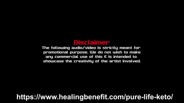 https://www healingbenefit com/pure-life-keto/ GIF by