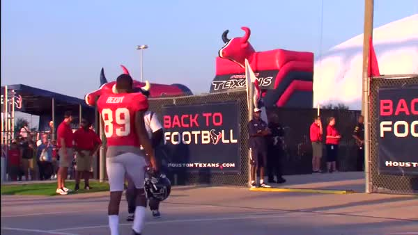 Watch and share Texans GIFs and Nfl GIFs by screw-it on Gfycat
