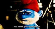 Watch and share The Smurfs GIFs on Gfycat
