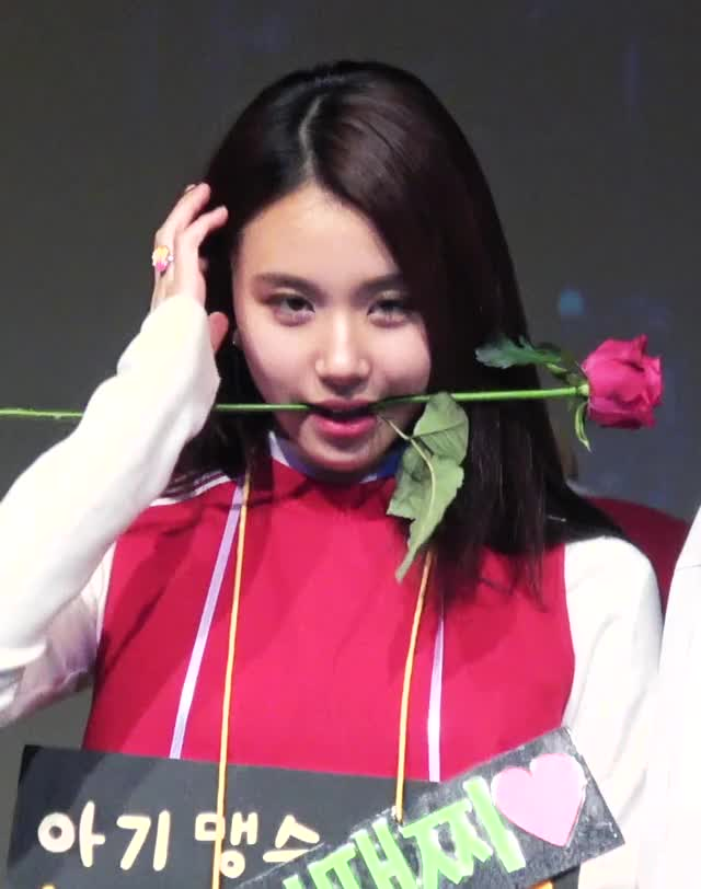 Watch and share Twice - Chaeyoung GIFs by Dang_itt on Gfycat