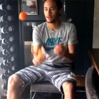 Watch this neymar GIF on Gfycat. Discover more davi, davi lucca, fc barcelona, neymar, neymar jr GIFs on Gfycat